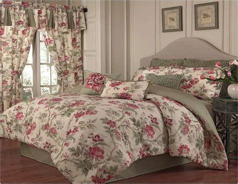 waverly comforter sets king size home design