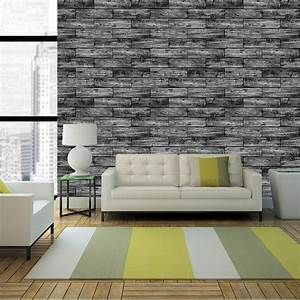 Boxes Faux Wood Wall Panels : Cover Faux Wood Wall Panels