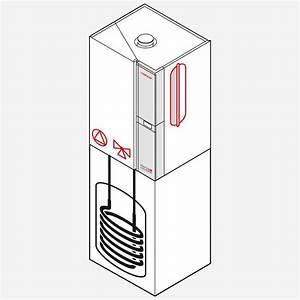 Weishaupt Wtc 15 A : weishaupt weishaupt thermo condens kompakt wtc15 a 48101530 ~ Kayakingforconservation.com Haus und Dekorationen