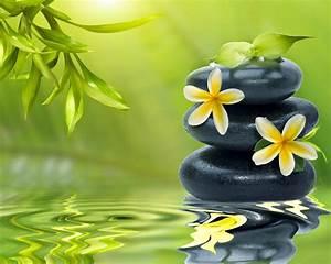Zen Relaxation ... Peaceful Zen Quotes