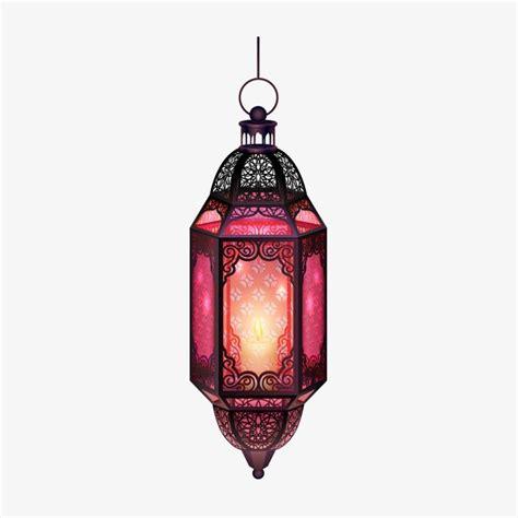 islamic lantern vector islamic lantern ramadan kareem