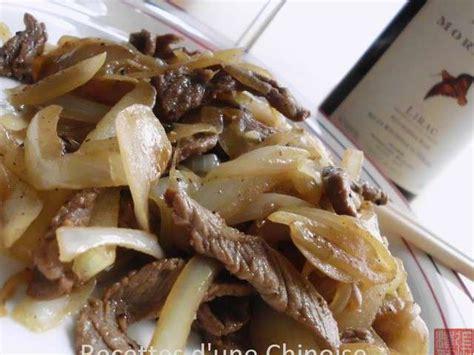 recettes cuisine et vins de recettes de vin de recettes d 39 une chinoise