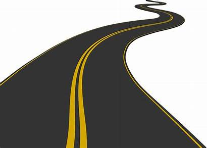Road Transparent Way Roads Highway Pngimg Transport
