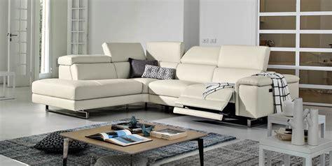 canape poltrone poltronesofà divani