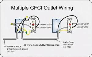 Switch Home Wiring Diagram Current Loads
