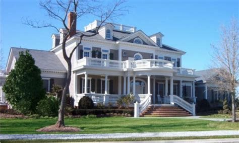 southern plantation style homes homestyles
