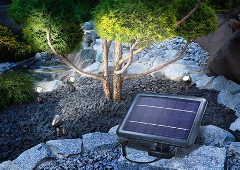 Solarleuchten Garten ++ Testsieger 2016 »jetzt Vergleichen«