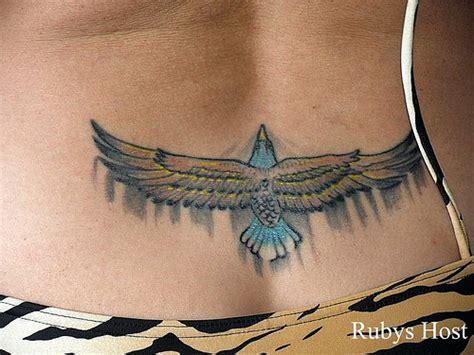 eagle tattoo images designs