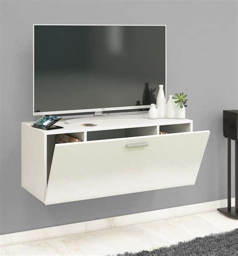vcm tv wandboard fernso fachboden aus esg sicherheitsglas