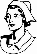 Nurse Coloring Drawing Needle Miffy Cap Nurses Draw Thread Silhouette Tommy Pickles Getdrawings Getcolorings Printable Drawings Mercy Paintingvalley Angels Hellboyfull sketch template