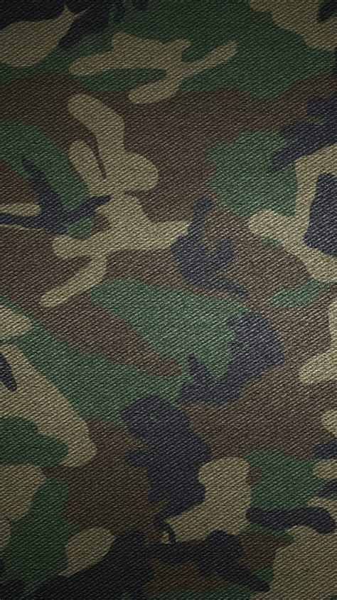 military wall surface textures camouflage fabrics fabric