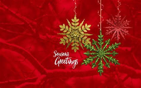 christmas wallpapers  katenet page