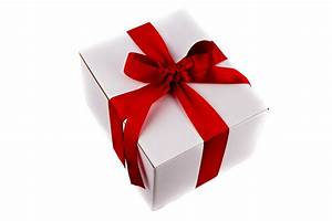 gift box free stock photo domain pictures