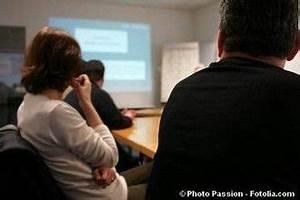 Stage De Récupération De Point : programme du stage de r cup ration de points ~ Medecine-chirurgie-esthetiques.com Avis de Voitures