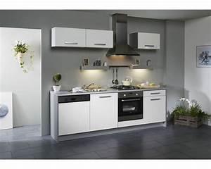 147 peinture blanche pour meuble cuisine blanc peinture With peinture blanche pour meuble