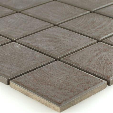 non slip exterior floor tiles uk thefloors co