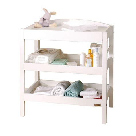 mueble cambiador para bebés east coast shopmami