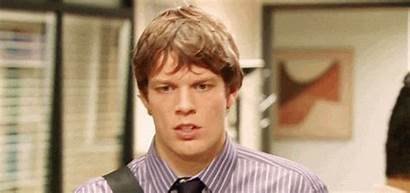 Jake Lacy Erin Pete Hannon Too Gifs