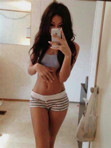 Kcco Girls On Twitter Kcco Chivettes Shorts Selfies T Co C O Kivvt
