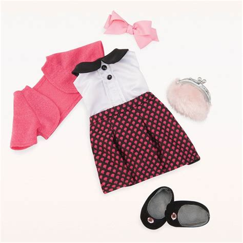 Our Generation Doll Closet by 17 Best Ideas About Our Generation Doll Clothes On
