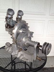 Purchase Frenzel Supercharger Mcculloch Scot Blower