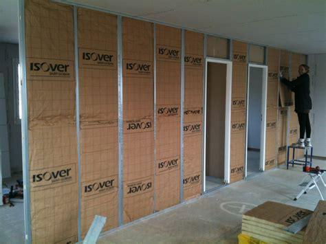 isoler sol garage pour faire chambre isoler plafond sous sol maison 28 images isolation