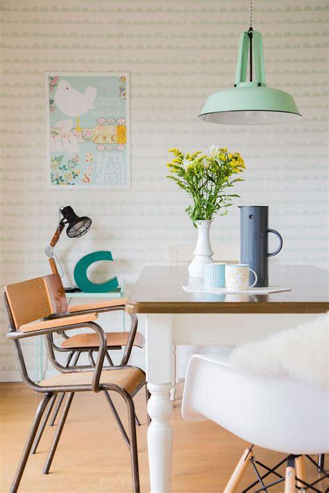 Wandgestaltung Esszimmer Bilder by Die Besten Ideen F 252 R Die Wandgestaltung Im Esszimmer