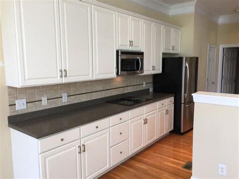 sw kitchen cabinets sw westhighland white 2 cabinet