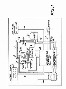 Unique Cooper Gfci Wiring Diagram  Diagram  Diagramsample