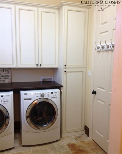 custom laundry utility rooms traditional laundry room