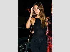 Lily Aldridge The Fappening – News