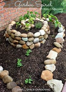 Best Backyard Ideas For Landscaping - Oh My Creative