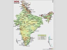 Travel to India Destinations, Hotels, Food, Transport and