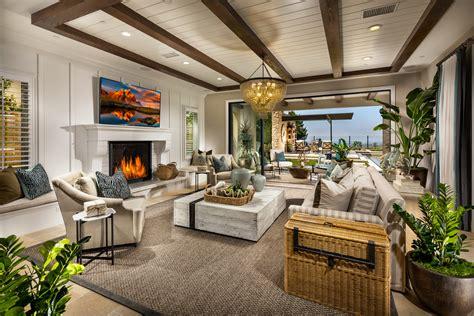 Home Design : Alta Vista At Orchard Hills