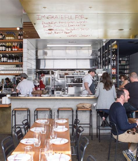 small space caferestaurant restaurant nominee superba