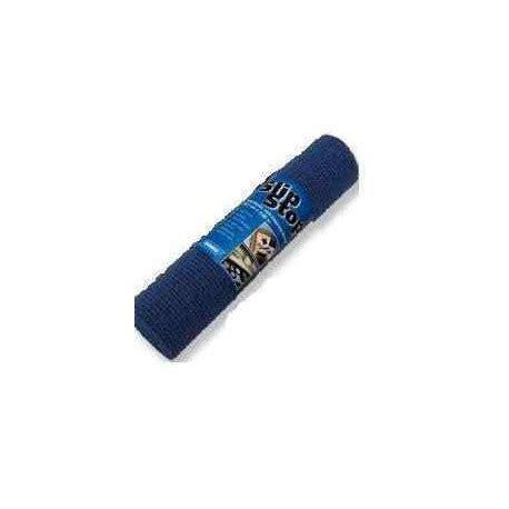 tapis pour cing car tapis antid 233 rapant bleu pour caravane et cing car