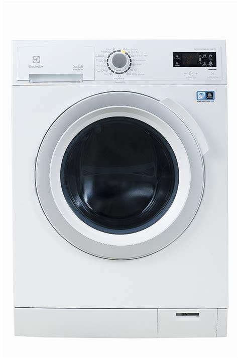 lave linge electrolux obasinc