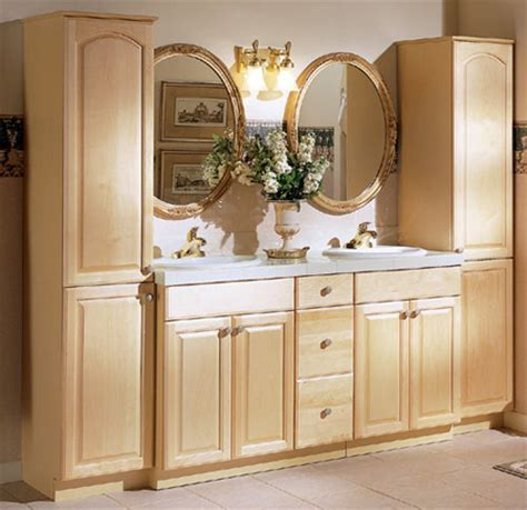 Mill's Pride Cabinetry Brand Review