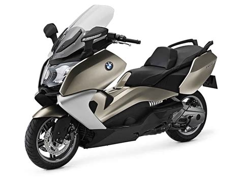 Bmw C 400 Gt Wallpapers by 2013 Bmw C 650 Gt Pictures Photos Wallpapers Top Speed