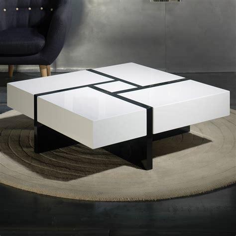 plateau coulissant pour cuisine plateau coulissant pour cuisine ce meuble bas dot de