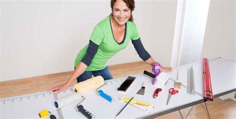 Heimwerkerkurse Für Frauen by Heimwerkerkurse F 252 R Frauen Ein Neuer Trend
