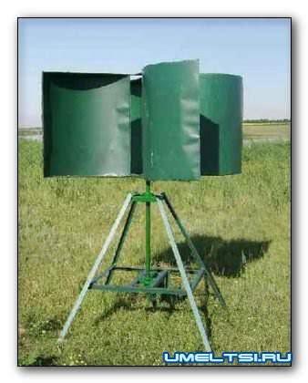 Самодельный ветрогенератор своими руками 25 фото