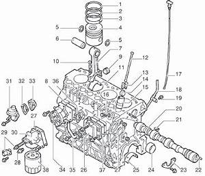 service manual exploded view 1994 land rover defender With 2007 land rover defender 110 air conditioning electrical circuit diagram