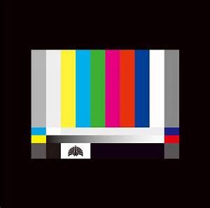 東京事変、放送終了間近。『color bars』 - 三谷3研ブログ - 発想力 決める力 生きる力