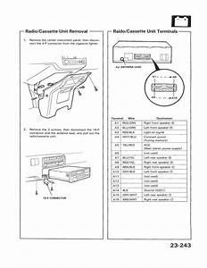 Eg Under-dash Wiring Clarification Question