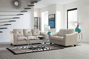 avison cream living room set 505301 coaster furniture With coaster furniture living room sets