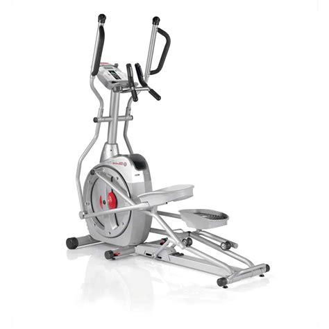 Schwinn 270 Recumbent Bike Target   Exercise Bike Reviews 101