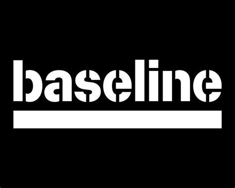 baseline logo periodicals logonoid com