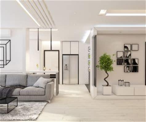 interior design home photo gallery interior design inspiration