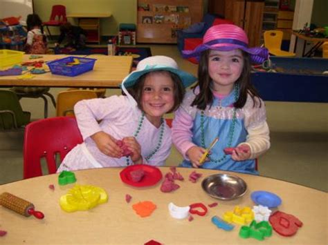 difference between child care and preschool in 842 | preschool photos